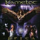 Kamelot-Epica (UK IMPORT) CD NEW