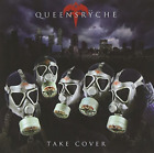 Queensryche-Take Cover (UK IMPORT) CD NEW