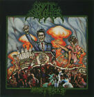 Cryptic Slaughter - Money Talks ( AUDIO CD in JEWEL CASE )