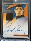 2020 Rittenhouse Star Trek TOS Archives and Inscriptions Trading Cards - Early Checklist 20