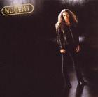 Ted Nugent-Nugent (UK IMPORT) CD NEW