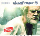 Clawfinger-A Whole Lot Of Nothing (UK IMPORT) CD NEW