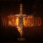 West Bound – Volume I CD (2019) FRONTIERS