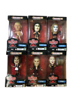 Rocky horror show limited Picture Show Vital Toys Figure
