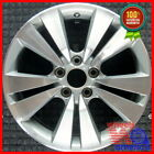 (Ships Today) Wheel Rim Honda Accord 17 2008-2012 42700TE0A91 Factory OE 63938