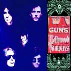 Hollywood Vampires by L. A. Guns