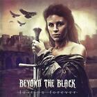 Beyond The Black-Lost In Forever (Tour Edition (UK IMPORT) CD NEW