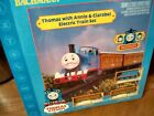 Bachmann HO Scale Thomas and Friend's Train Set NEW in box