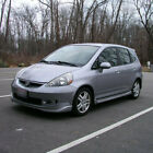 2007 Honda Fit Sport 2007 for $1400 dollars