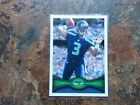 Russell Wilson Rookie Cards Checklist and Guide 37
