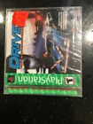 Driver You Are the Wheelman Sony PlayStation 1 GH ps1 Brand new Factory Sealed