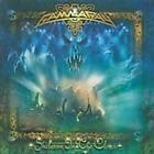 GAMMA RAY - SKELETONS IN THE CLOSET 2CDs (New ) LIVE 2002