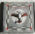 Greatest story ever told Balaam and The Angel CD Very Good condition Rare
