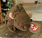 TY Beanie Baby Roam 1998 - Rare/Retired/Collectable