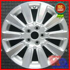 Ships Today Wheel Rim Toyota Sienna 18 2011 2017 4261108090 Silver OE 69583