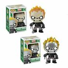 Ultimate Funko Pop Ghost Rider Figures Checklist and Gallery 3