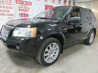 2008 Land Rover LR2 AWD / HSE for $4500 dollars