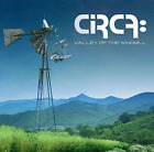 CIRCA-VALLEY OF THE WINDMILL (UK IMPORT) CD NEW