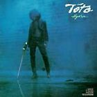 Hydra by Toto (CD, Aug-1988, Columbia (USA))