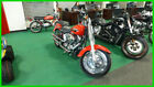 2010 Harley Davidson Softail FAT BOY EFI 2010 Harley Davidson Softail FAT BOY EFI Used