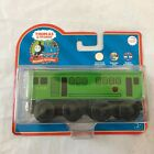 Thomas & Friends BOCO Wooden Train 2005 LC99017 Retired Rare NEW IN PACKAGE NIP