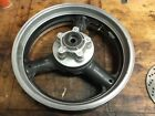Rim Rear Wheel Suzuki 600 Bandit N GSF