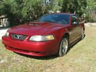 2004 Ford Mustang  2004 below $1800 dollars