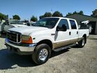 2000 Ford F-250 SUPER DUTY below $5000 dollars