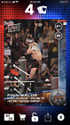 2016 Topps Now WWE Trading Cards 4