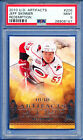 Jeff Skinner Cards, Rookie Cards Checklist and Autograph Memorabilia Guide 34