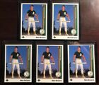 1989 Upper Deck Baseball Cards 9