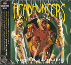 THE HEADHUNTERS-SURVIVAL OF THE FITTEST-JAPAN CD D73