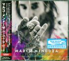 MARCO MENDOZA-VIVA LA ROCK-JAPAN CD F56