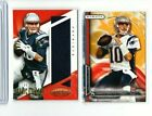 2014 Topps Strata Football Variations Guide 41