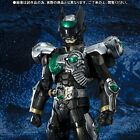 New SIC Kamen Masked Rider OOO Kamen Rider Birth Action Figure Bandai