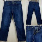 Lucky Brand 361 vintage straight Jeans Mens Size 32 32x31