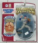 1995 MLB Starting Lineup Cooperstown Collection Don Drysdale Los Angeles S73