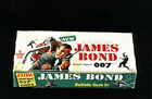 1966 Philadelphia Gum James Bond Thunderball Trading Cards 22