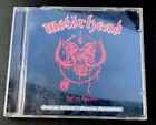 Motorhead / Ace Of Spades UK Original CD 1999 - Jolly Good�������