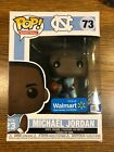 Ultimate Funko Pop NBA Basketball Figures Gallery and Checklist 110