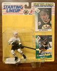1993 Kenner Starting Lineup (SLU) Ray Bourque, New, Free Shipping! #68091