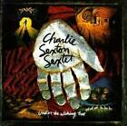 Under the Wishing Tree - Audio CD By Charlie Sexton - VERY GOOD