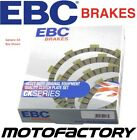 EBC CK FRICTION CLUTCH PLATE SET FITS HONDA NV 400 NC40 Shadow Slasher 2000-2002