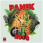 Panik Summer Hits 2018-V/A (UK IMPORT) CD NEW