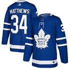 Ultimate Toronto Maple Leafs Collector and Super Fan Gift Guide 53