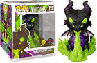 Ultimate Funko Pop Sleeping Beauty Maleficent Figures Checklist and Gallery 38