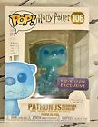 Ultimate Funko Pop Harry Potter Figures Gallery and Checklist 149