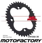 +1 39T JT REAR SPROCKET FITS HONDA TRX450 R/ER ELEC START & KICK START 2006-2014