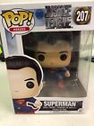Ultimate Funko Pop Superman Figures Checklist and Gallery 54