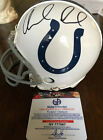 Andrew Luck Cards, Rookie Cards  and Autographed Memorabilia Guide 56